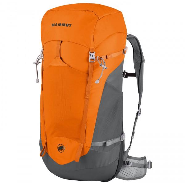Mammut - Creon Light 35+ - Sac à dos de randonnée