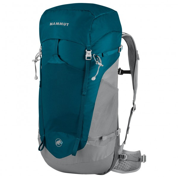 Mammut - Crea Light 40+ - Tourenrucksack