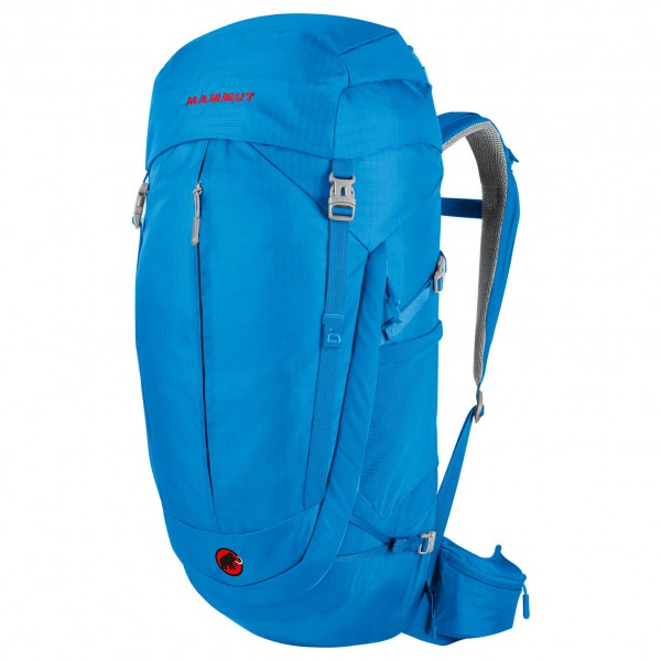 Mammut - Lithium Guide 35 - Touring backpack