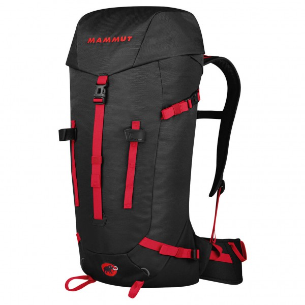 Mammut - Trion Tour 35+7 - Touring backpack