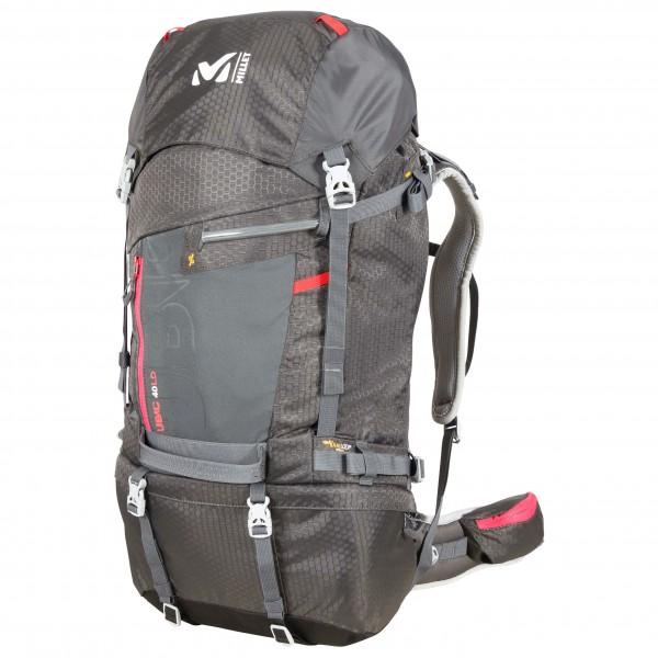 Millet - Women's Ubic 40 LD - Touring backpack