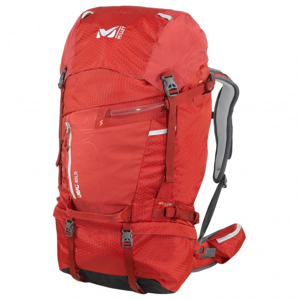 Millet - Women's Ubic 40 LD - Touring backpack
