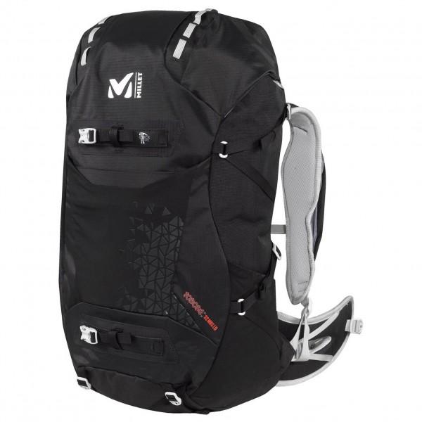 Millet - Women's Torong 32 MBS LD - Touring backpack