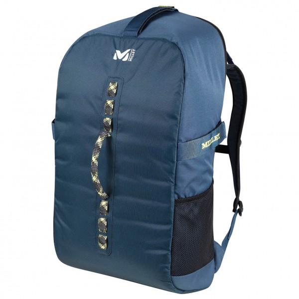 Millet - Rock Land 38 - Climbing backpack