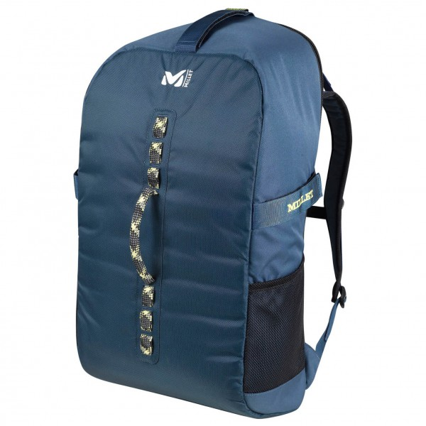 Millet - Rock Land 38 - Climbing backpack