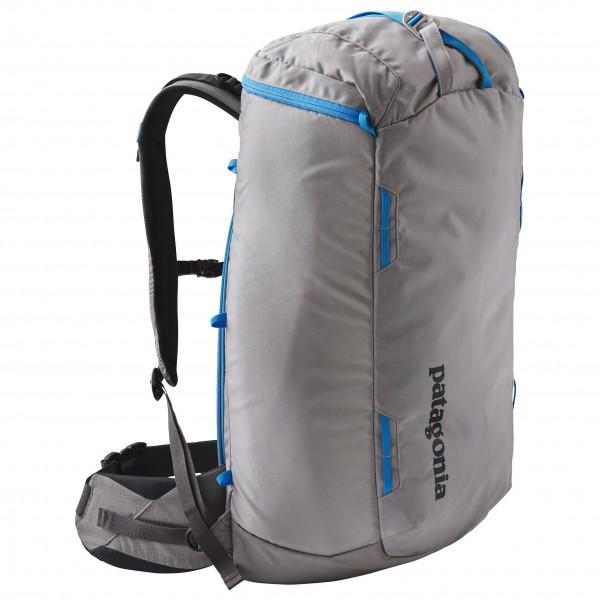 Patagonia - Cragsmith Pack 35L - Kletterrucksack