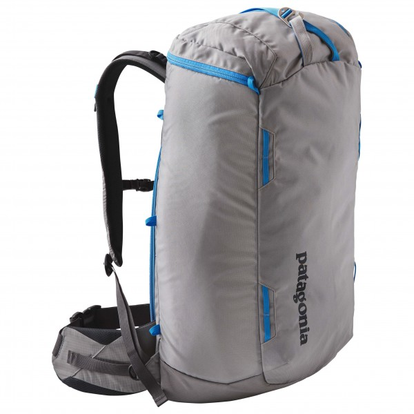 Patagonia - Cragsmith Pack 35L - Klimrugzak