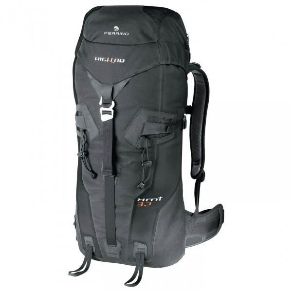 Ferrino - X.M.T. 32 W.T.S. - Touring backpack