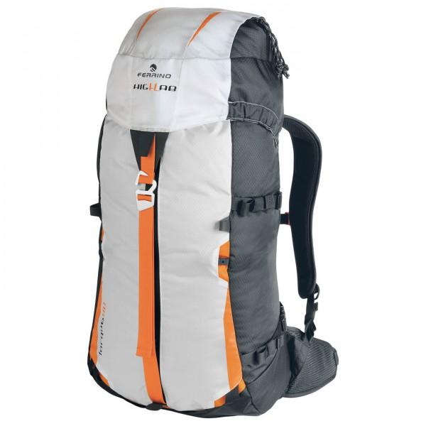 Ferrino - Torque 40 - Touring backpack