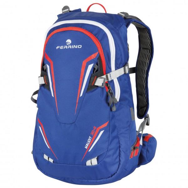 Ferrino - Maudit 30+5 - Touring backpack