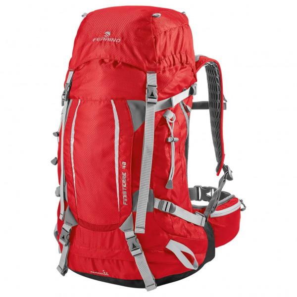 Ferrino - Finisterre 38 - Touring backpack