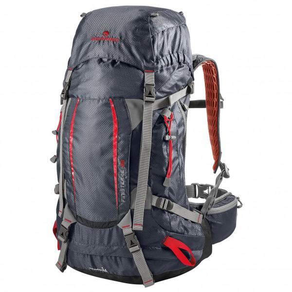 Ferrino - Finisterre 38 - Sac à dos de randonnée