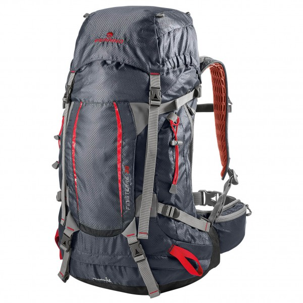 Ferrino - Finisterre 38 - Touring backpack