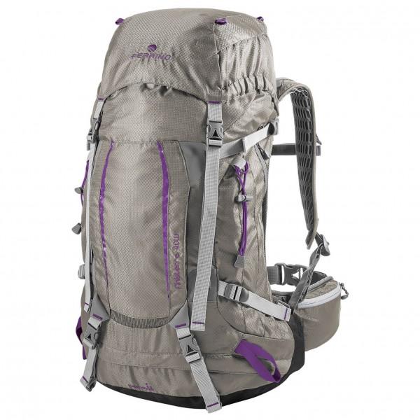 Ferrino - Women's Finisterre 40 - Trekkingryggsäck