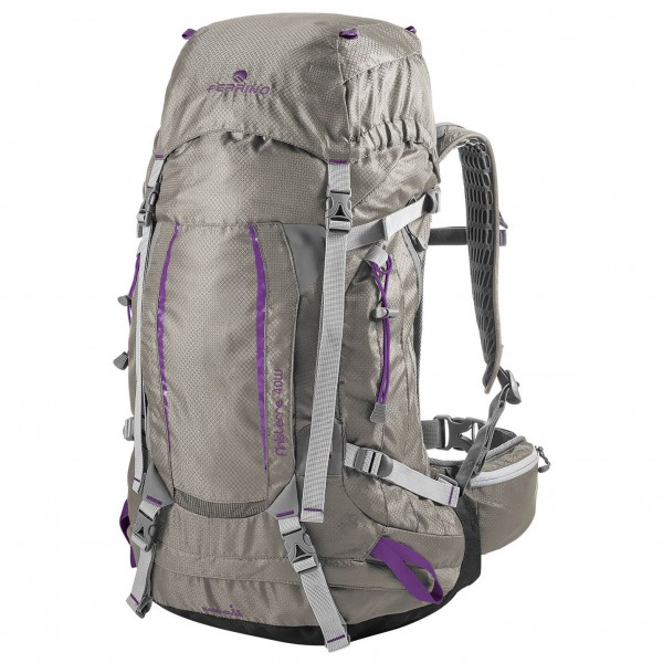 Ferrino - Women's Finisterre 40 - Walking backpack