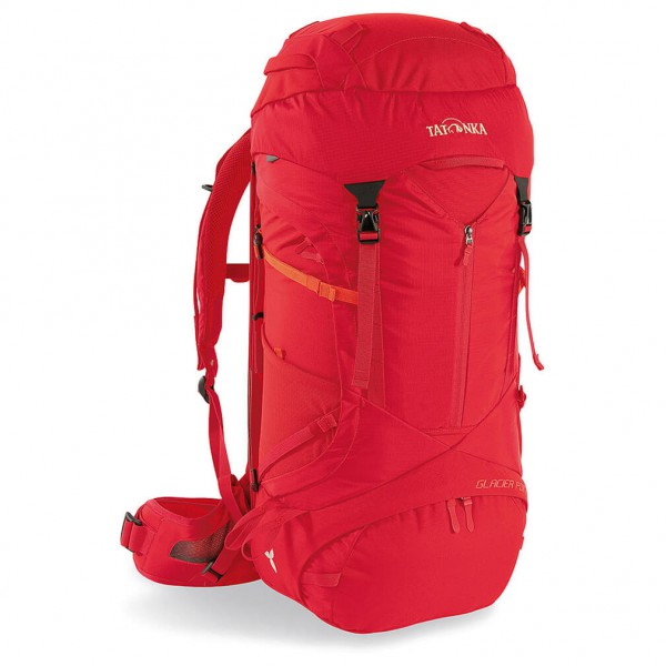 Tatonka - Women's Glacier Point 40 - Tourenrucksack