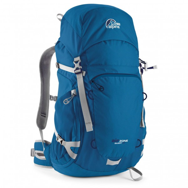 Lowe Alpine - Airzone Quest 37 Large - Tourrugzak