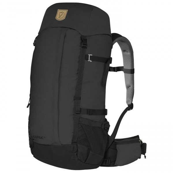 Fjällräven - Kaipak 38 - Touring backpack
