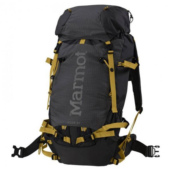 Marmot - Eiger 32 - Touring backpack