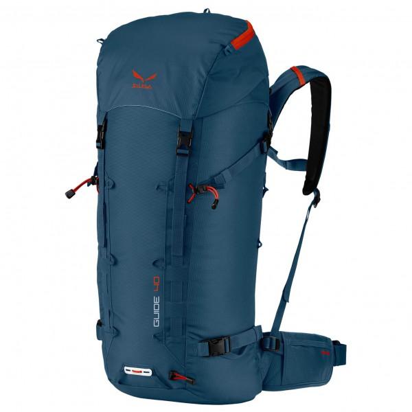 Salewa - Guide 40 - Touring backpack