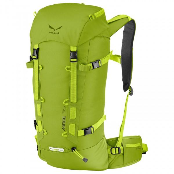 Salewa - Miage 35 - Mountaineering backpack