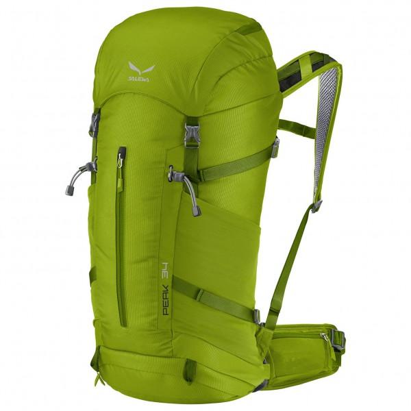 Salewa - Peak 34 - Sac à dos de randonnée