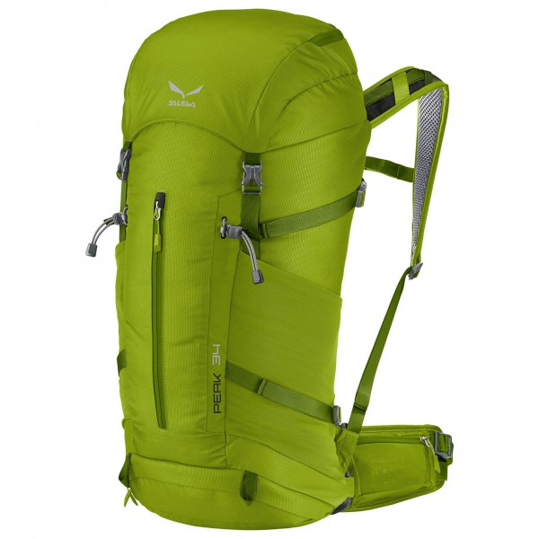 Salewa - Peak 34 - Tourenrucksack