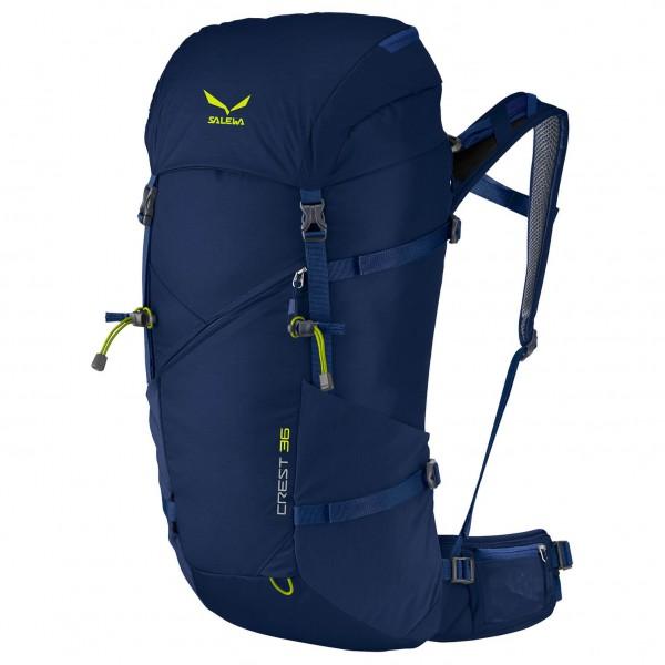 Salewa - Crest 36 - Touring backpack