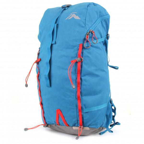 Macpac - Pursuit 37 - Sac à dos de randonnée