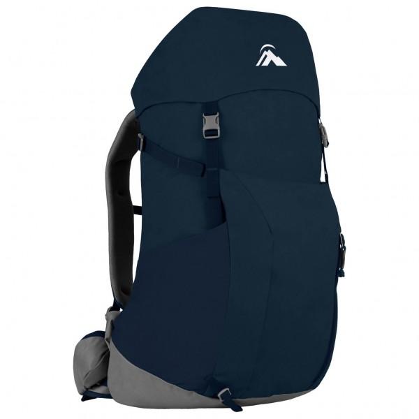 Macpac - Weka 40 - Trekkingrucksack
