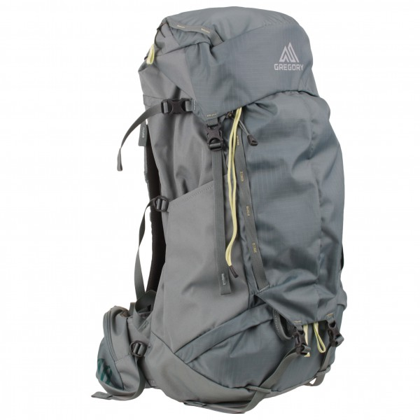 Gregory - Women's Amber 34 - Touring backpack