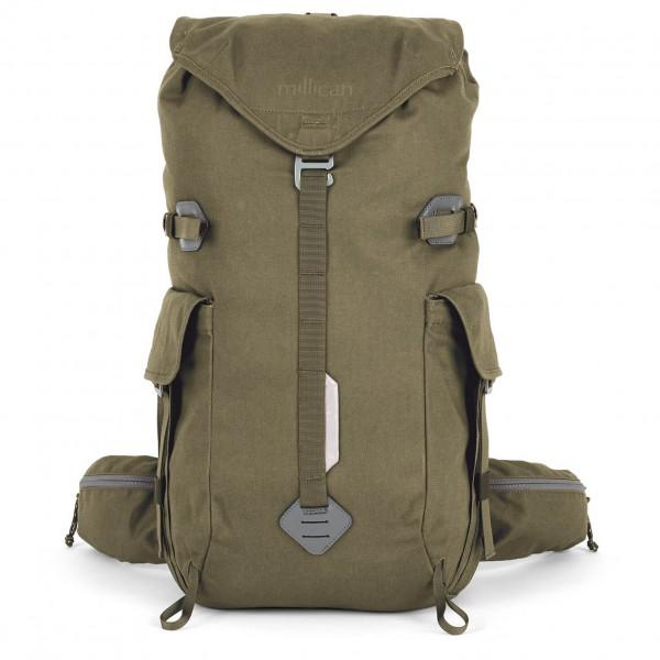 Millican - Fraser The Rucksack 32L - Dagbepakking