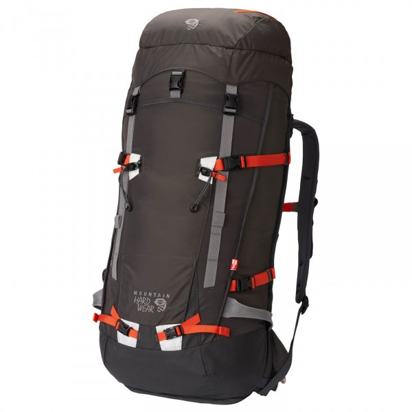 Mountain Hardwear - Direttissima 35 Outdry - Tourenrucksack