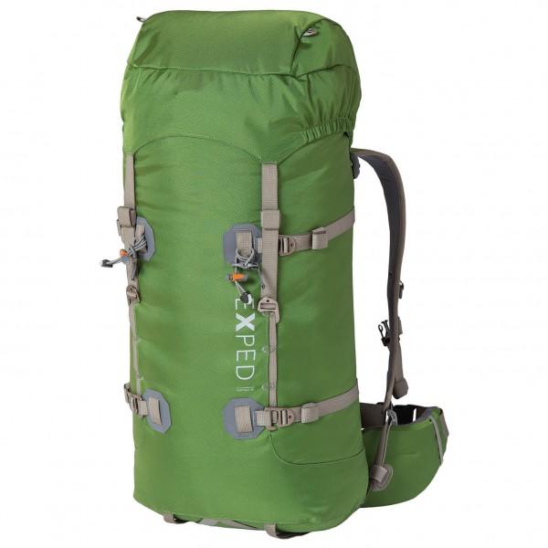 Exped - Vertigo 40 - Touring backpack