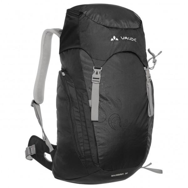 Vaude - Women's Maremma 32 - Touring backpack