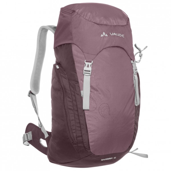 Vaude - Women's Maremma 32 - Touring backpack