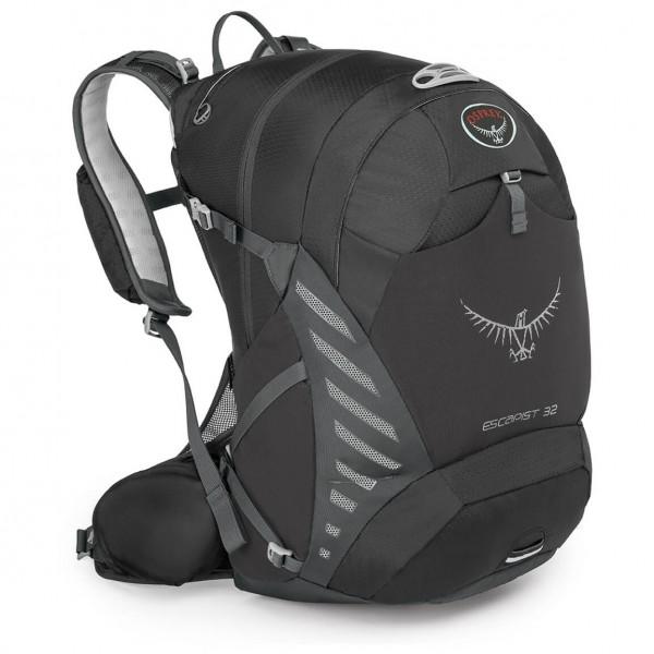 Osprey - Escapist 32 - Bike-Rucksack