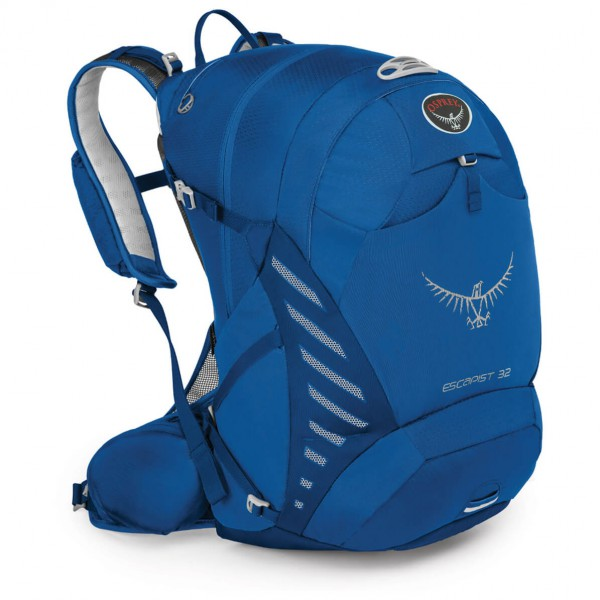Osprey - Escapist 32 - Cycling backpack