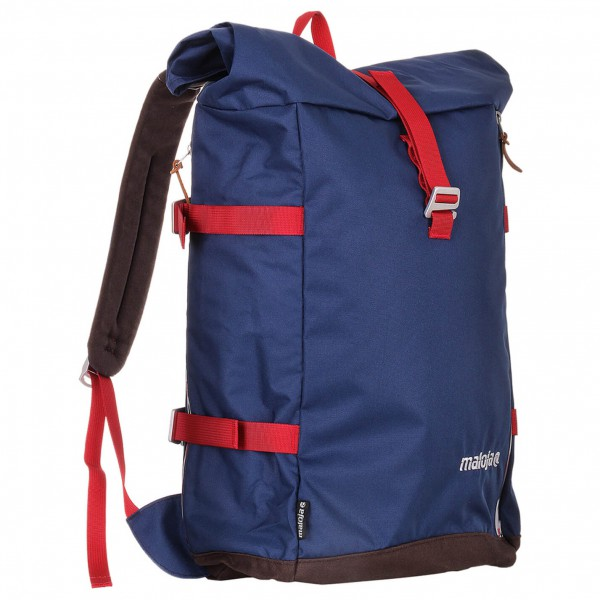 Maloja - Retro BackpackM. - Daypack