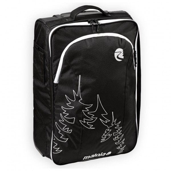Maloja - Travel Bag Small - Sac de voyage
