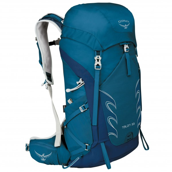 Osprey - Talon 33 - Walking backpack