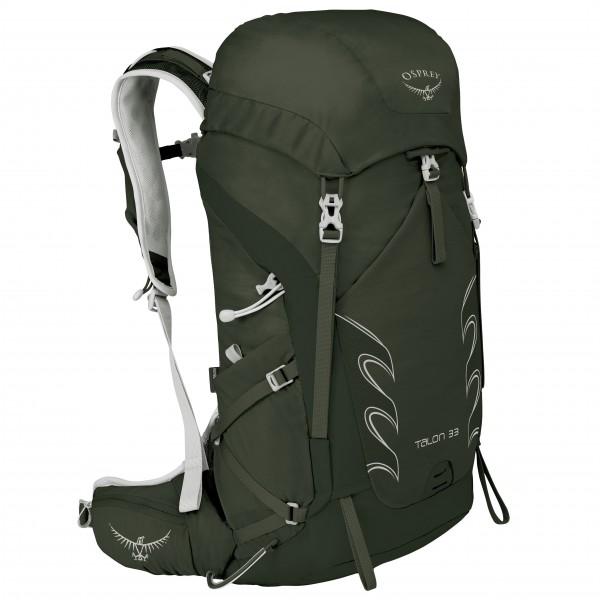 Osprey - Talon 33 - Vandringsryggsäck