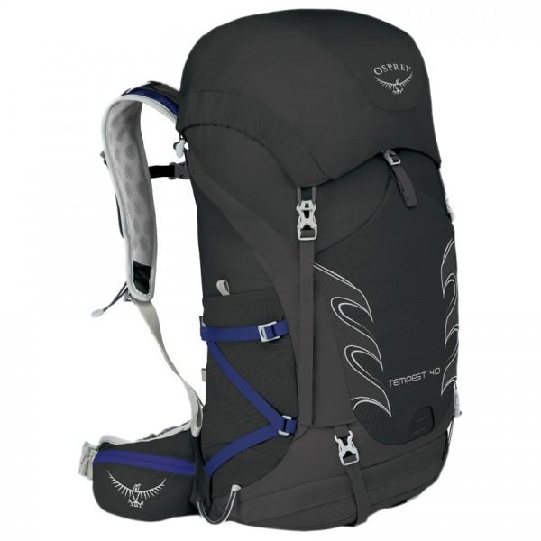 Osprey - Women's Tempest 40 - Sac à dos de randonnée