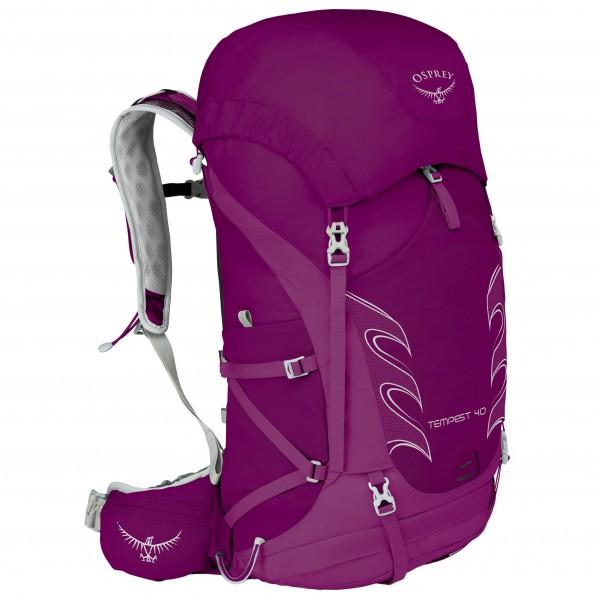 Osprey - Women's Tempest 40 - Vandringsryggsäck