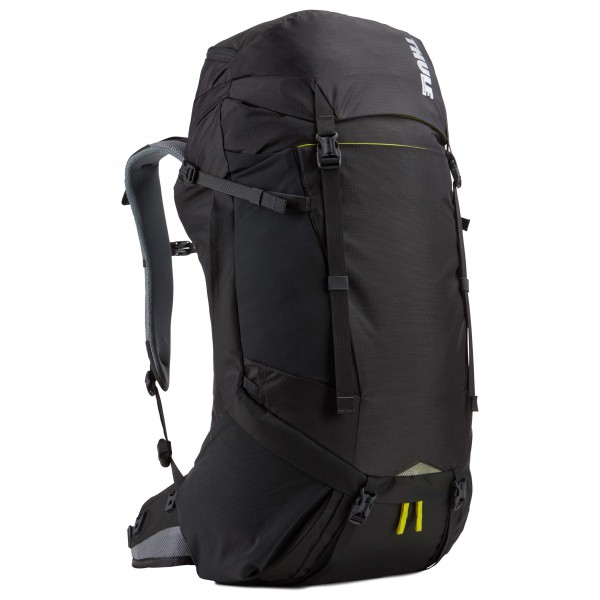 Thule - Capstone 40L - Mountaineering backpack