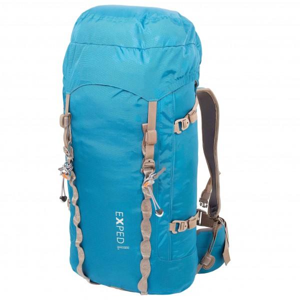 Exped - Backcountry 45 - Sac à dos de randonnée