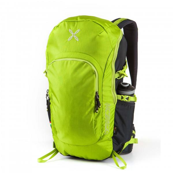 Montura - Alpen 25 Backpack - Turryggsäck