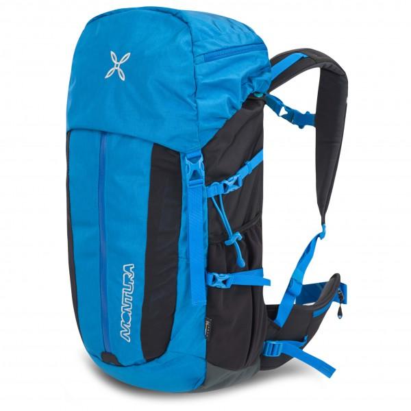 Montura - Cervino 28 Backpack - Sac à dos de montagne