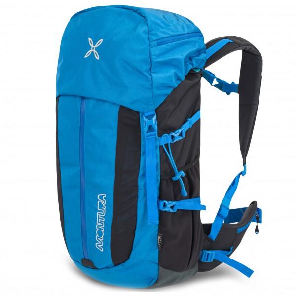 Montura - Cervino 35 Backpack - Tourrugzak