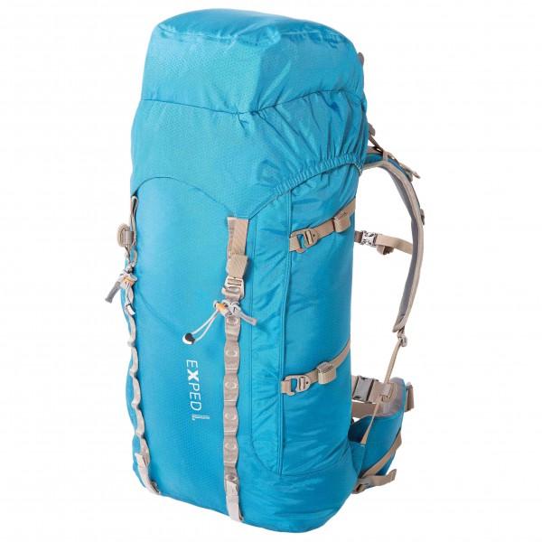 Exped - Backcountry 65 - Sac à dos de randonnée